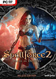 SpellForce 2: Faith in Destiny - Digital Deluxe Edition PC Games