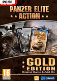 Panzer Elite Action - Gold Edition PC Games