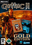 Gothic II - Gold Edition PC Games
