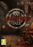 A Vampire Tale PC Games