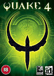 Quake 4 (Mac) Mac
