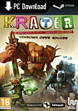 Krater: Shadows Over Solside PC Games