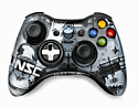 Halo 4 Xbox 360 Controller Accessories