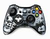 Halo 4 Xbox 360 Controller Accessories