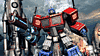 Transformers: Fall of Cybertron GAME Exclusive Generation 1 Retro Pack screen shot 2