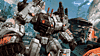 Transformers: Fall of Cybertron GAME Exclusive Generation 1 Retro Pack screen shot 5