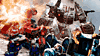 Transformers: Fall of Cybertron Generation 1 Retro Pack - Only at GAME screen shot 3