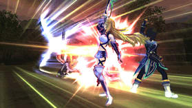 Tales of Xillia D1 Edition screen shot 13