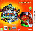 Skylanders Giants Booster Pack Nintendo 3DS