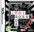 1001 Crosswords DSi and DS Lite