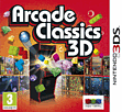 Arcade Classics 3DS