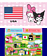 Around the World with Hello Kitty & Friends screen shot 9