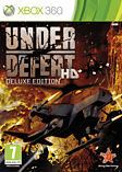 Under Defeat Deluxe Edition Xbox 360