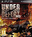 Under Defeat Deluxe Edition PlayStation 3