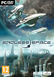 Endless Space PC Games