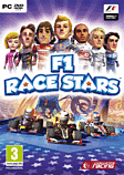 F1 Race Stars PC Games
