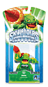 Skylanders: Character - Zook Toys and Gadgets