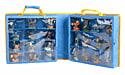 Skylanders Carry & Display Case Gifts