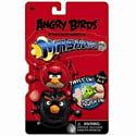 Angry Birds Mash'ems- Pack Of 2 Toys and Gadgets