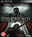 Dishonored: GAME Exclusive Special Edition PlayStation 3