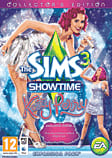 The Sims 3: Showtime Katy Perry Collector's Edition PC Games