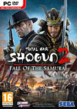 Total War: Shogun 2 - Fall of the Samurai PC Games