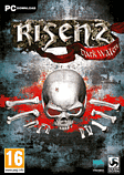 Risen 2: Dark Waters PC Games and Downloads