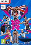 London 2012 – The Official Video Game of the Olympic Games PC Games