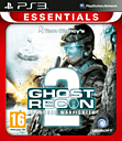 Tom Clancy's Ghost Recon: Advanced Warfighter 2 (PS3 Essentials) PlayStation 3