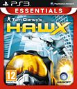 Tom Clancy's HAWX (PS3 Essentials) PlayStation 3