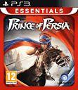 Prince of Persia (PS3 Essentials) PlayStation 3