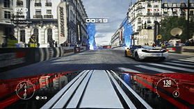 GRID 2 screen shot 11