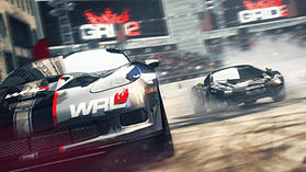 GRID 2 screen shot 13
