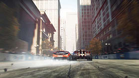 GRID 2 screen shot 14