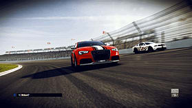 GRID 2 screen shot 5