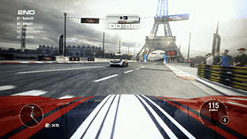 GRID 2 screen shot 10