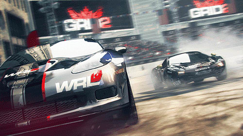 trial grid 2 on ps3, xbox and pc at game