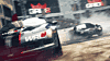 GRID 2 screen shot 1