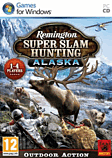 Remington Super Slam - Hunting Alaska PC Games