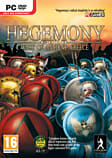 Hegemony Gold - Wars of Ancient Greece PC Games