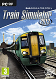 Train Simulator 2013 PC Games