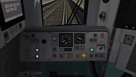 Train Simulator 2013 screen shot 3