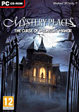 Mystery Places the Curse of Midnight Manor PC Games
