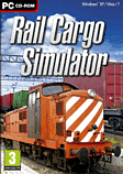 Rail Cargo Simulator PC Games