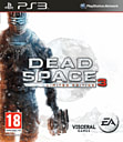 Dead Space 3 Exclusive Limited Edition PlayStation 3