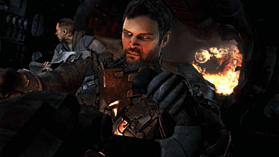 PS3 DEAD SPACE 3 LTD ED screen shot 2