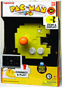 Pac-Man Plug and Play Toys and Gadgets