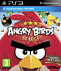 Angry Birds PlayStation 3
