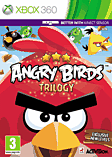 Angry Birds Xbox 360
