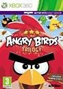 Angry Birds Xbox 360